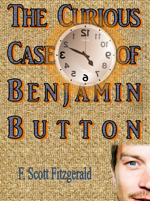 the-curious-case-of-benjamin-button-2