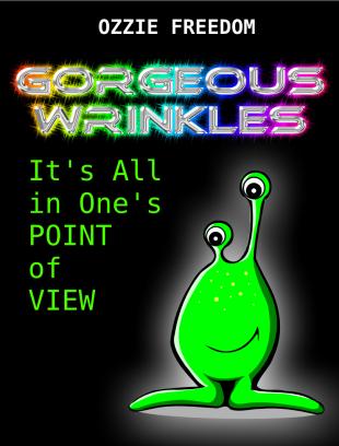 wrinkles_2D