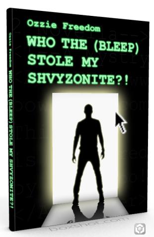 shvyzonite-3d-cover